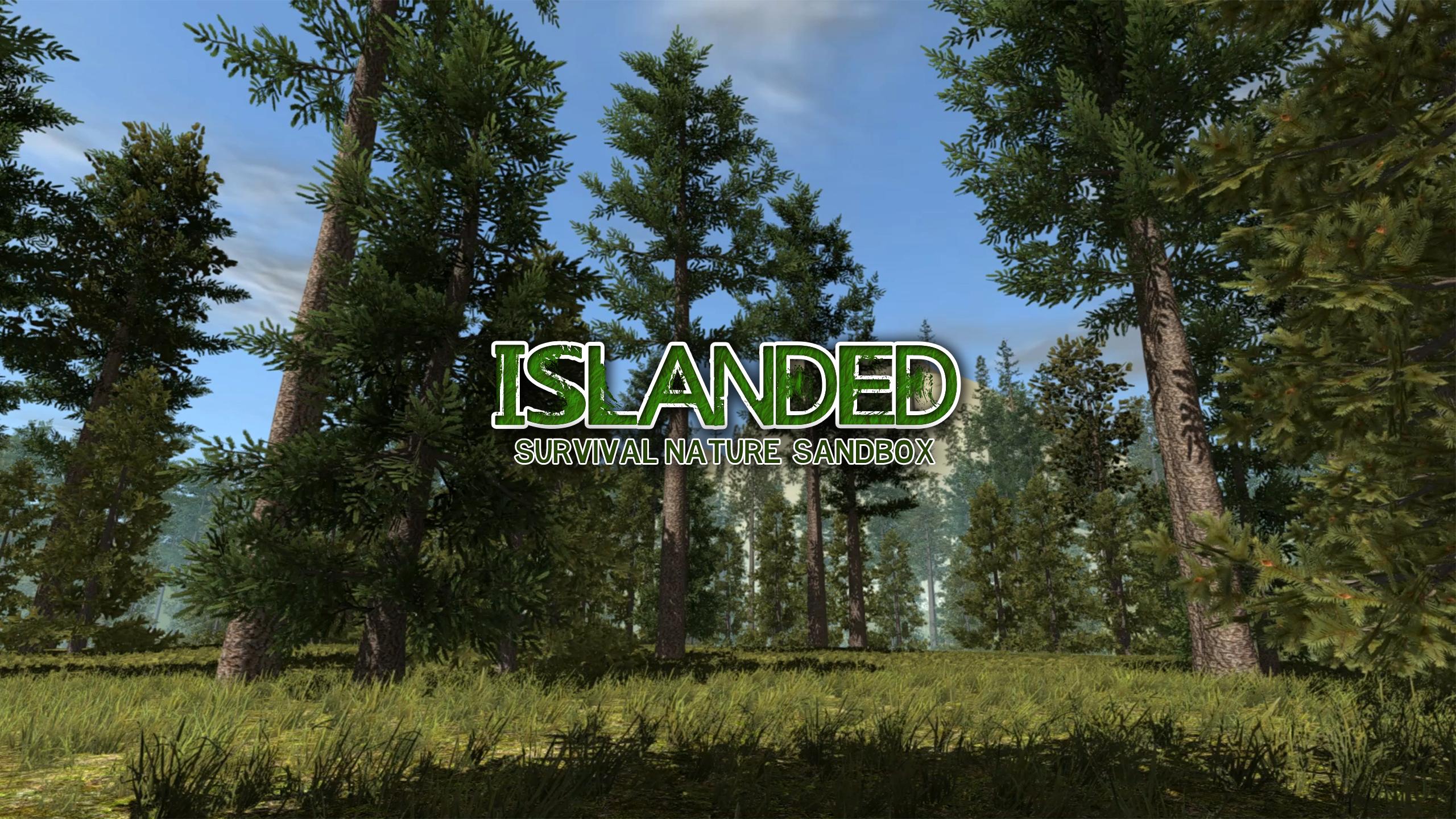 free sandbox survival games mac